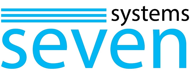 The brand Seven Systems is integrated - Cloud service iViport